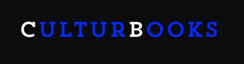 Logo_pur2