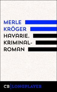 Merle-Kröger_Havarie_Cover240