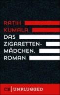 cover_kumala-zigarettenmädchen-print240-163x260
