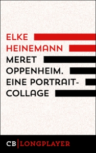 heinemann-Cover_240