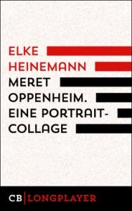heinemann-Cover_240