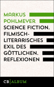pohlmayer-science-fiction_Cover_240
