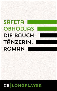 Obhodjas_Bauchtaenzerin_Cover240