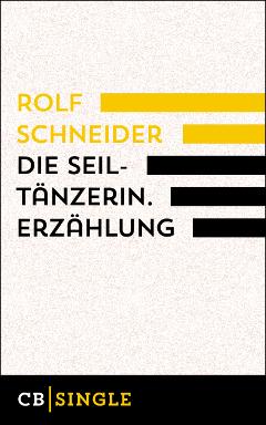Schneider_Seiltänzerin_Cover_240
