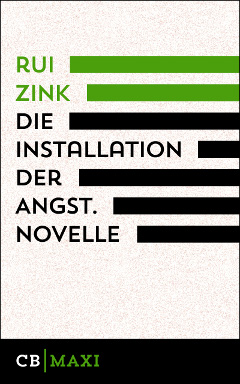 Zink_Cover_240