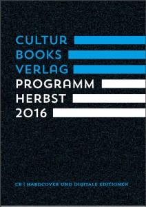 CB_Vorschau_herbst-2016