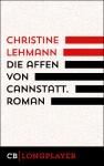 cover_240x384_longplayer_lehmann