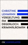 lehmann240