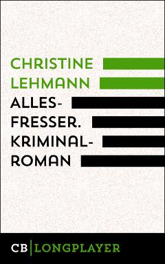 Lehmann_allesfresser_Cover_240
