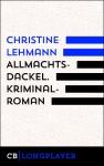 Lehmann_dackel