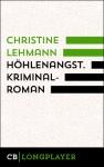 Lehmann_Hoehlenangst