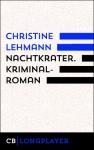 Lehmann_Nachtkrater