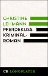 Lehmann_Pferdekuss240