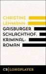 Lehmann_Schlachthof_Cover240
