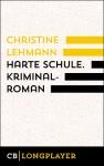 Lehmann_Schule