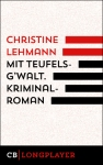 Lehmann_Teufel