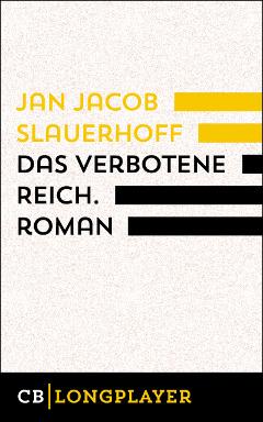 Slauerhoff_Reich_Cover240