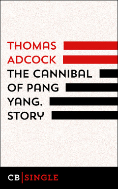 adcock-cannibal_cover_240