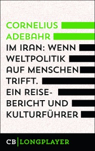 Adebahr_Cover