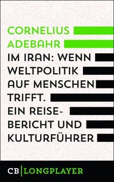 Adebahr_Cover