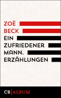 album-zoe-zufriedenermann240