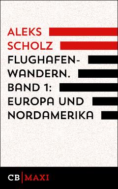 aleks-scholz-flughafen240.jpg