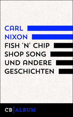 carl-nixon-fishn_2401.jpg
