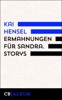 cover_240x384_album_hensel1