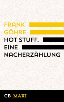 cover_240x384_maxi_goehre