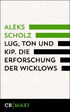 cover_240x384_maxi_scholz11.jpg
