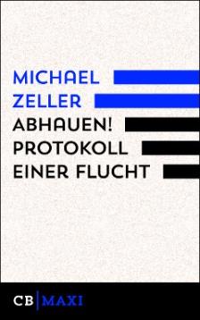 cover_240x384_maxi_zeller