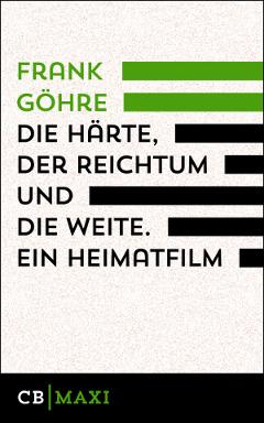 cover_haerte_240
