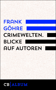 frank-goehre-crimewelten240.jpg
