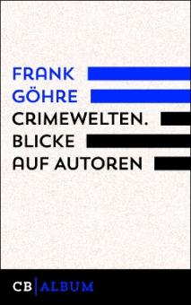 frank-goehre-crimewelten240