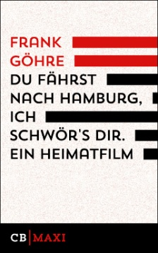 gohre_cover_240