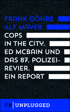 Goehre_Mayer_Cops_unplugged.jpg