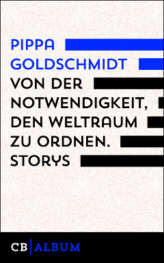 goldschmidt_weltraum_240