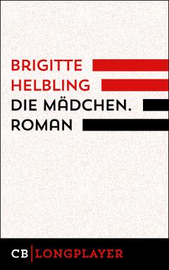 Helbling_Mädchen_Cover_240.jpg
