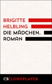 helbling_madchen_cover_240