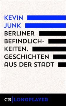 junk-berliner-befindlichkeiten_240