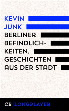 junk-berliner-befindlichkeiten_240.jpg