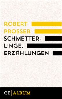 prosser_schmetterlinge_240