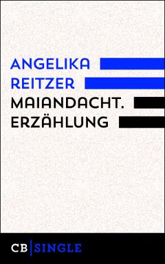 single-reitzer-maindacht240.jpg