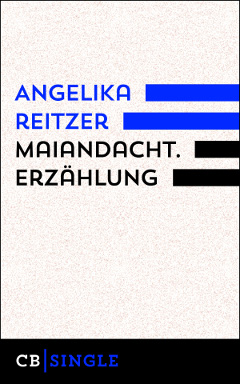 single-reitzer-maindacht240.jpg