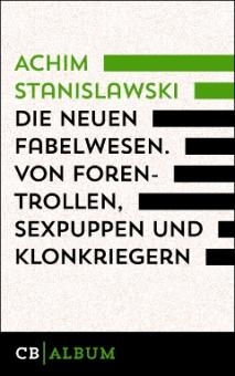 stanislawski_fabelwesen_240