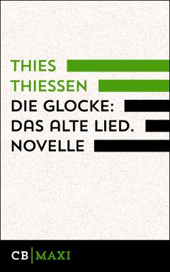 thies-thiessen_NEU2_240.jpg