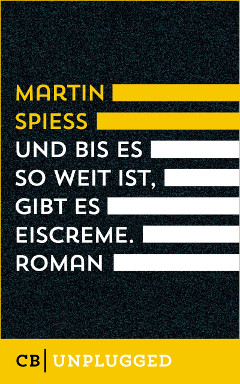Spieß_Eiscreme240.jpg