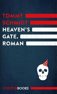schmidt_heavens_gate240