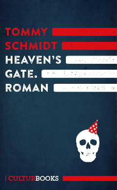schmidt_heavens_gate240