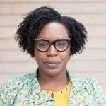 Lesley-Nneka-Arimah_Emily-Baxter_300